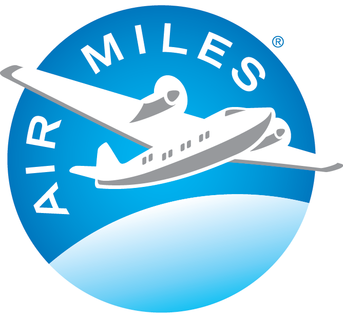 airmiles-full-blue-primary-en